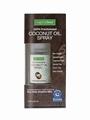 CapriClear Coconut Oil Spray 56 ml