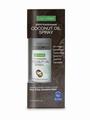 CapriClear Coconut Oil Spray 155 ml